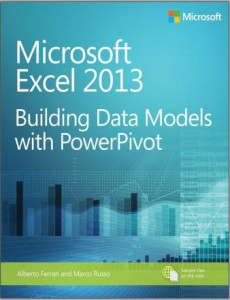 Microsoft.Press.Excel.2013,.Building.Data.Models.with.PowerPivot