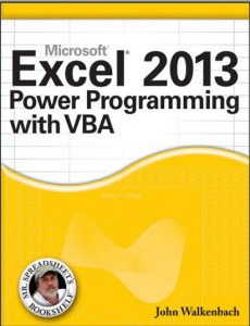 Wiley.Excel.2013.Power.Programming.with.VBA