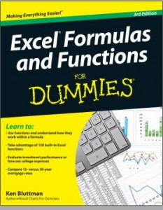Wiley.Excel.Formulas.and.Functions.for.Dummies